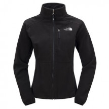 The North Face - Women's Pharak Jacket - Fleecejacke