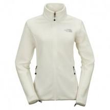 The North Face - Women's Quartz Jacket - Fleecejacke