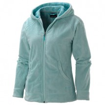 Marmot - Women's Plush Jacket - Fleecejacke