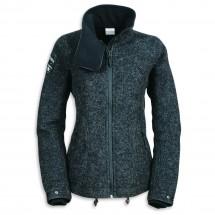 Tatonka - Women's Asker Jacket - Woll-/ Fleecejacke