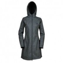 Tatonka - Women's Kelowna Coat - Wintermantel