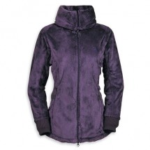 Tatonka - Women's Odda Jacket - Fleecejacke