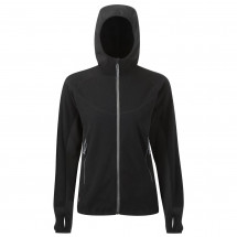 Mountain Equipment - Women's Shroud Jacket - Fleecejacke
