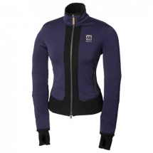 66 North - Women's Vikur Jacket - Modell 2010