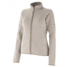 Berghaus - Women's Lhasa Fleece FZ - Fleecejacke