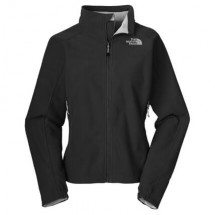 The North Face - Women's Windwall 1 Jacket - Fleecejacke