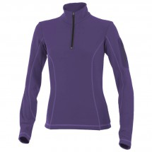 Montura - Women's Under 1 Anorak - Fleecetrui