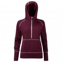 Mountain Equipment - Women's Calico Jacket - Fleecepullover
