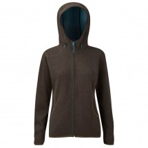 Mountain Equipment - Women's Moab Jacket - Kapuzenjacke