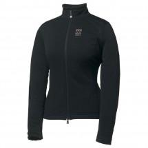 66 North - Women's Vik Jacket - Fleecejacke