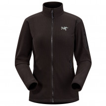 Arc'teryx - Women's Delta LT Jacket - Fleecetakki