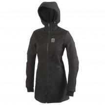 66 North - Women's Rok Coat - Winddichter Mantel