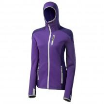 Smartwool - Women's TML Mid Full-Zip Hoody - Zip-Hoody