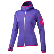 Ortovox - Women's (MI)-Fleece Hoody - Fleecetakki