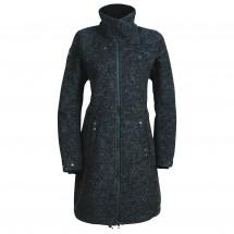 Tatonka - Women's Fraya Coat - Mantel