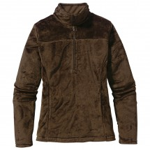 Patagonia - Women's Plush Synchilla Marsupial