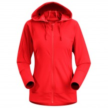 Arc'teryx - Women's Solita Hoody - Fleecehoody