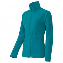 Mammut - Women's Yampa Jacket - Fleecejacke