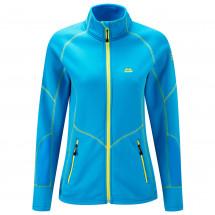 Mountain Equipment - Women's Couloir Jacket - Fleecejacke