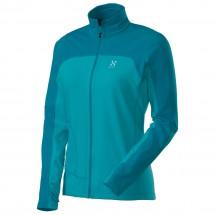 Haglöfs - Stem Q Jacket - Fleece jacket