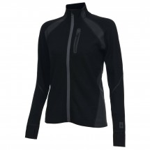 Smartwool - Women's TML Light Full-Zip