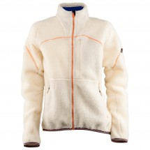 Elevenate - Women's La Grave Fleece - Fleecejacke