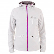 The North Face - Women's Arkari Full Zip Hoodie