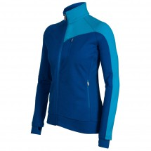 Icebreaker - Women's Carve Zip