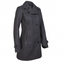 Icebreaker - Women's Skyline Trench