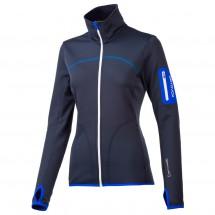 Ortovox - Women's Fleece (MI) Jacket