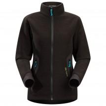 Arc'teryx - Women's Strato Jacket - Fleecejacke