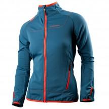 La Sportiva - Women's Iris Jacket - Fleecejacke