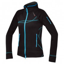 Directalpine - Women's Sakura - Fleece jacket