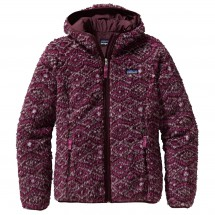Patagonia - Women's Retro-X Cardigan - Fleecejacke