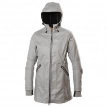 66 North - Women's Rok Coat - Wool coat