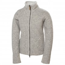 66 North - Women's Kaldi Raw Jacket - Villatakki