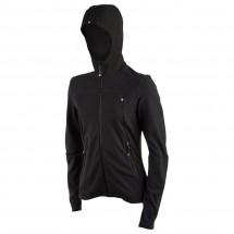 Montura - Women's Stretch Hoody Jacket - Fleecehoody