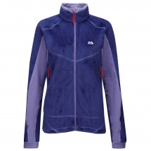 Mountain Equipment - Women's Hispar Jacket - Veste polaire