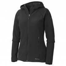 Marmot - Women's Flashpoint Hoody - Fleece jacket