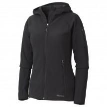 Marmot - Women's Flashpoint Hoody - Fleece jacket