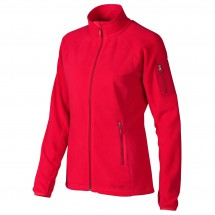 Marmot - Women's Flashpoint Jacket - Fleece jacket
