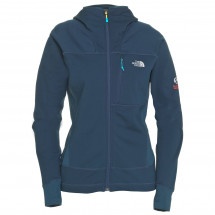 The North Face - Women's Radish Mid Layer Jacket