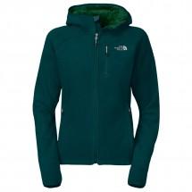 The North Face - Women's Windwall II Jacket - Fleecejacke
