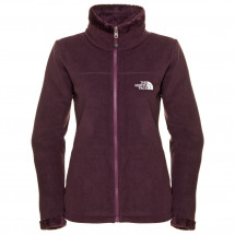 The North Face - Women's Solar Flare Jacket - Fleecejacke
