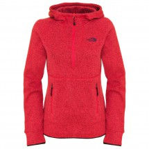 The North Face - Women's Crescent Sunshine Hoodie