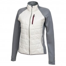 Smartwool - Women's PhD SmartLoft Divide Full Zip - Jacke