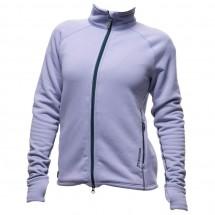 Houdini - Women's Power Jacket - Veste polaire