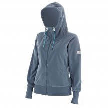 Berghaus - Women's Lawel Fleece Jacket - Fleecejacke