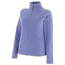 Berghaus - Women's Arnside Fleece Jacket - Fleecejacke