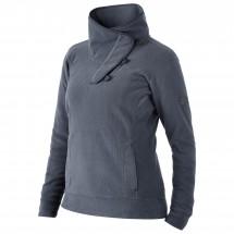 Berghaus - Women's Dovenby Fleece - Fleecetrui